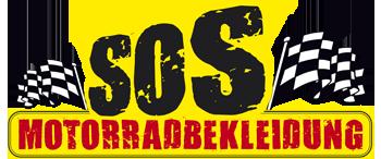 SOS Motorradbekleidung