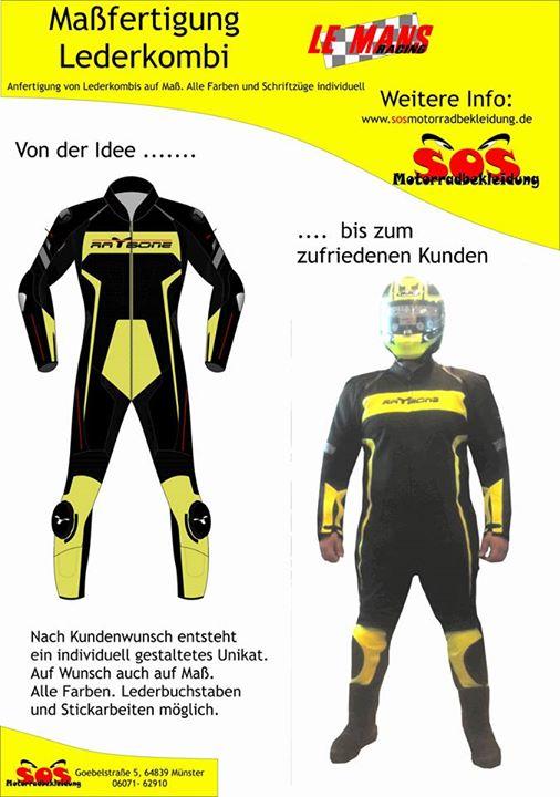 15_lederkombi_schwarzgelb