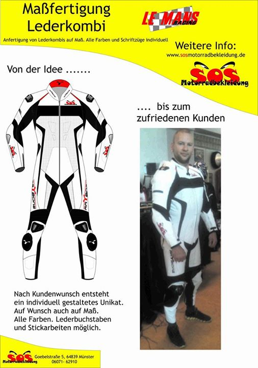 25_lederkombi_weissschwarz