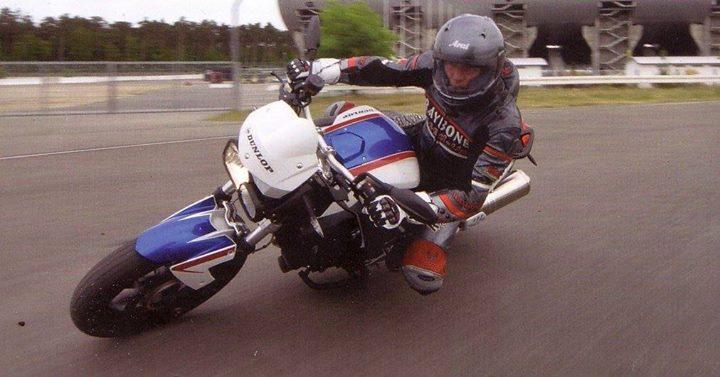 26_motorradfoto