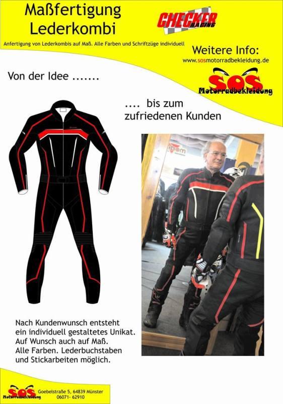 2_lederkombi_schwarzrot