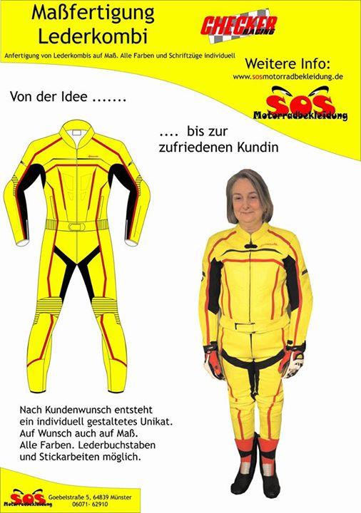 3_lederkombi_gelbschwarz