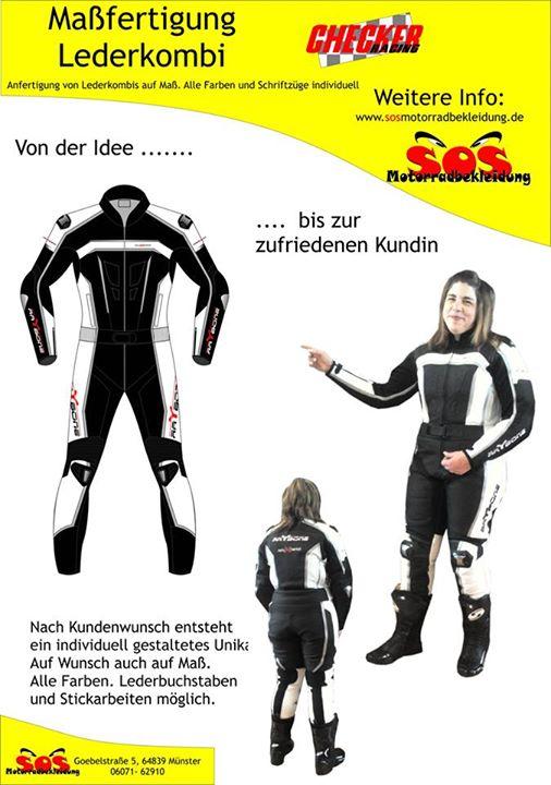 7_lederkombi_schwarzweiss
