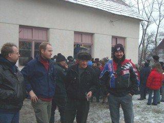 bild-aus-2004-1