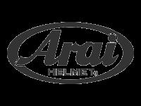 arai-helmet