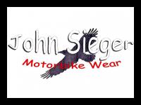 john-sieger