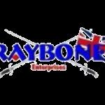 raybone-enterprises