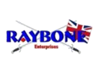 raybone-enterprises