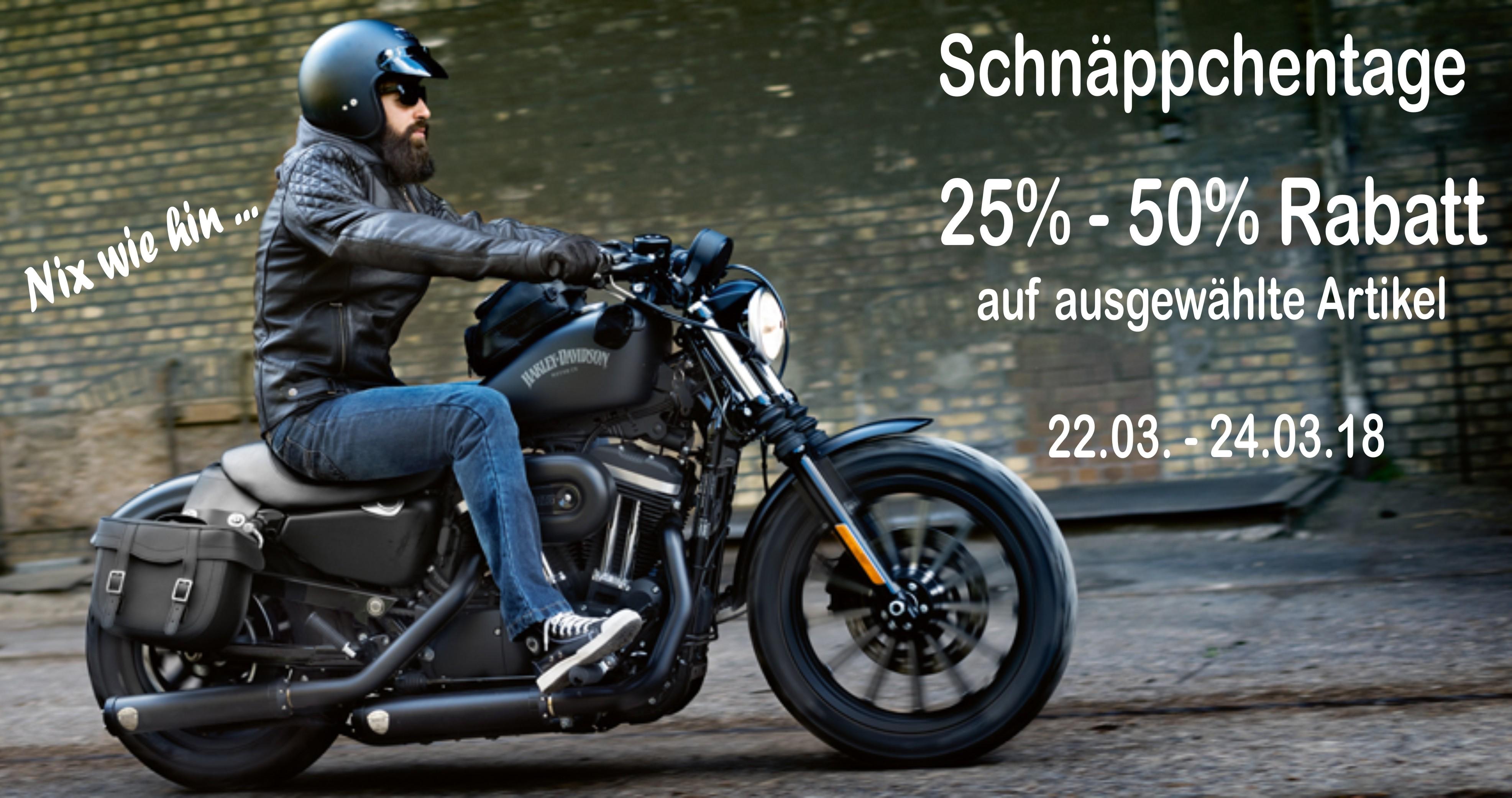 Startseite « SOS Motorradbekleidung